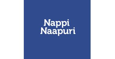 Nappi Naapuri